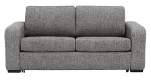 trendy furniture stores home sitter. alice fabric queen sofa bed trendy furniture stores home sitter o