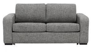 queen sofa bed. Alice Fabric Queen Sofa Bed E