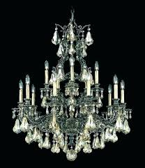magnetic chandelier charms crystal home improvement loans chase