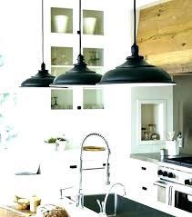 farmhouse kitchen lighting island pendant style rustic in a uk