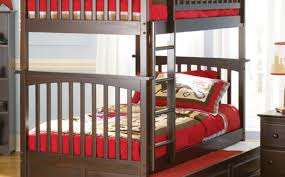 full size of bed atlantic bedding and furniture baltimore best atlantic richmond and west