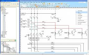 electric baseboard heater electric hydronic baseboard images mark base engineering wiring diagram image amp engine