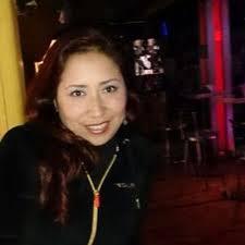 Alicia Quijano (@aliciaquijanor1)   Twitter