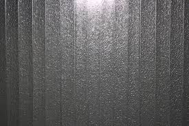 modern door texture. Glass Door Texture For Modern Concept Shower Picture Free Photograph Photos