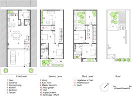 modern architecture floor plans. Small Modern House Designs And Floor Plans Philippines Architecture E