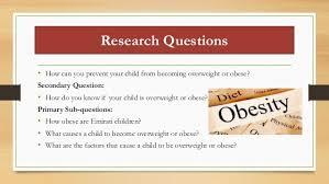 argumentative research paper on child obesity homework writing service argumentative research paper on child obesity research paper child obesity black death in england essay argumentative