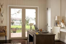patio doors simonton windows doors exterior doors external door seal