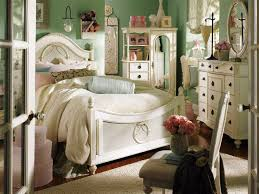 Small Cozy Bedrooms Bedroom Cozy Bedroom Ideas For Small Rooms Small Cozy Bedrooms