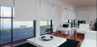 Contemporary Blinds roller blinds inspiration gallery luxaflex 7993 by guidejewelry.us