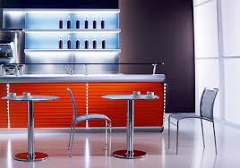 Modern Home Bar Furniture Ideas Custom – Home Design and Decor