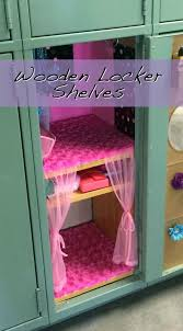 diy back to school projects for teens and tweens how to make your own wooden