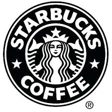 starbucks logo coloring page. Fine Starbucks Starbucks Logo Coloring Pages Free Printable The Best Ideas On Online By  Number Page   To Starbucks Logo Coloring Page R