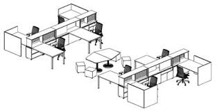 office space planning design. Space Planning And Design. Office Design