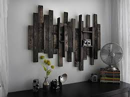modern rustic wall decor with exemplary wall decoration ideas with modern rustic style free on modern wall art decor ideas with modern rustic wall decor for worthy images about living room wall