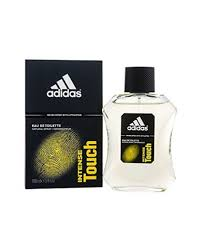 gucci intense oud. adidas intense touch edt 100ml for men gucci oud