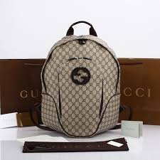gucci bags for men price. backpack gucci gg plus flap top gucci bags for men price