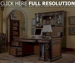 office world desks. Office World Desks. Old Furniture Desk World. 99 Ideas Home On Www Desks A