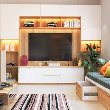 Tv Cabinet Designs For Small Living Room Best Tv Cabinet Design Ideas For Living Room Design Cafe
