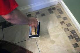 l and stick tile backsplash removal awesome remove bathroom floor tile how to remove a tile