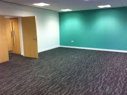 we are one of the leading suppliers and installers of commercial flooring coverings working nationwide for various clients