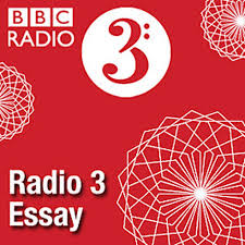 bbc radio essays listening on soundcloud