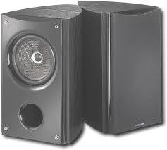 speakers best buy. the speakers: new 6.5\ speakers best buy