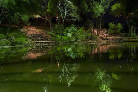 copyright 2016 dallas landscape lighting all rights reserved professional landscape lighting