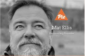 Founder stories: Mat Ellis, founder of Cloudability - Crowdcast