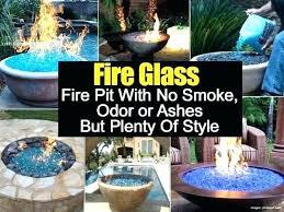 fire pit glass wind guard round glass wind guard accessories fire pit custom fire pit glass