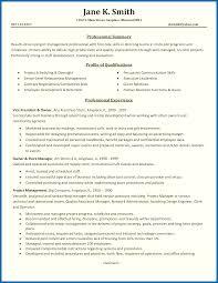 Leadership Skills Resume Phrases Resume Skills Ideas Pleasing Resume Leadership Skills Phrases For 6