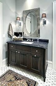 oriental bathroom vanities bathroom vanity bathroom vanity traditional with dark wood bath towel sets oriental rug oriental bathroom