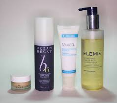 products i love mid year review skincare beauty geek uk products i love mid year review skincare