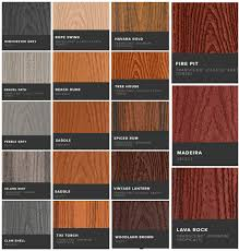 trex enhance reviews. Wonderful Enhance Trex Decking Is Available In A Rainbow Of Colors From Greys Light And  Dark Browns Even Redterra Cotta Inspired Hues Over The Years Archadeck  Intended Enhance Reviews
