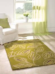 roselawnlutheran vibrant green and purple rugs fetching branches grey taupe at zurleys