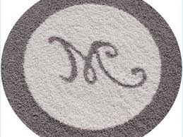 Bathroom Round Bath Rugs Models Round Bathroom Rugs Small
