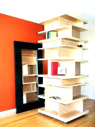 wooden cubes furniture. Solid Wood Storage Cube Wooden Cubes Furniture Bookshelf Shelves Australia Shelf Soli