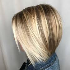 Super Cute Color účesy Krátké Vlasy Barvy Na Vlasy A účesy