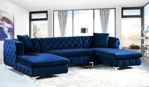 navy blue sectional navy blue comfortable sleeper sofa navy blue sectional blue sleeper sofa with chaise navy blue sectional navy blue sectional couch