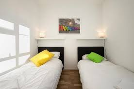 Central London 2 Bedroom Apartment UK Booking Com For Design Luxury  Apartments 46269716 41