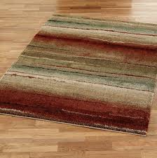 where to area rugs in houston