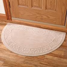 circle area rugs by 5 rug round large
