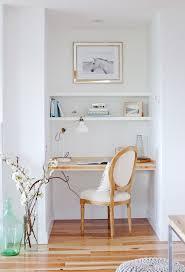 office nook ideas. Unique Nook Small Desk Idea Crisp Cottage Look And Has A Horse In The Design  Office  Ideas Seaside Pinterest Desks Nook To Nook Ideas O