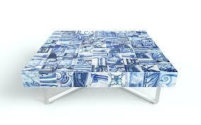 mosaic coffee table mosaic coffee table next mosaic mirror coffee table