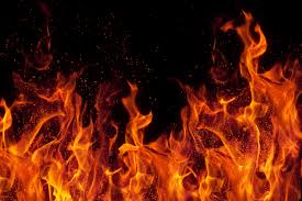 Image result for Fire