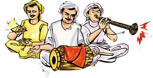 Image result for east Indian clipart