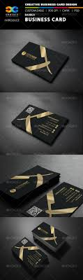 Barber Business Cards Design Barber Graphics Designs Templates From Graphicriver