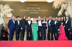 Amanda Knox Blasts 'Stillwater' Movie ...