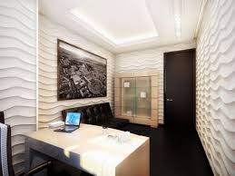 modern small office design. Creative Of Office Design Ideas For Small Spaces Modern Best