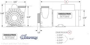 waterway executive 56 wiring diagram waterway spa wiring diagram wiring diagram and hernes on waterway executive 56 wiring diagram