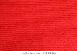 Red carpet texture pattern Traditional Carpet Red Color Carpet Texture Shutterstock Red Carpet Texture Images Stock Photos Vectors Shutterstock
